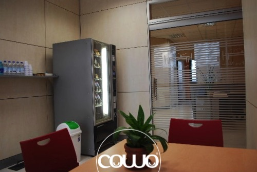 Coworking-Novate-Milano-Area-Break-1