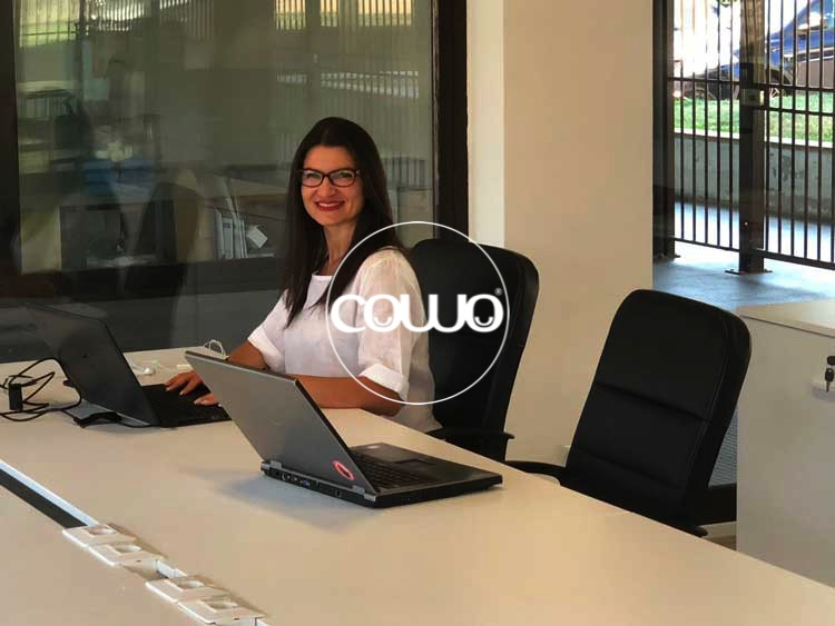 Coworking-Space-Castellanza-Varese