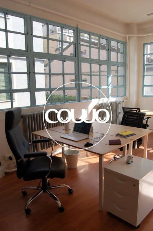 co-working-stazione-lambrate