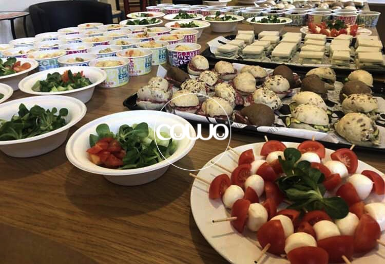 catering-coworking-cinisello